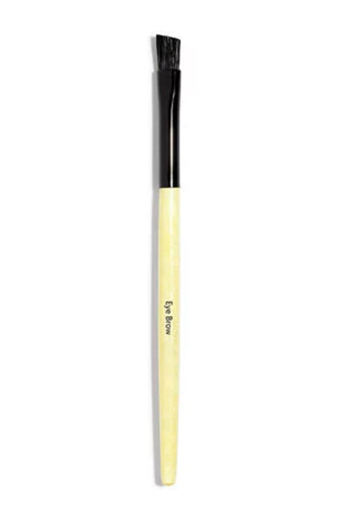 "*Bobbi Brown Eyebrow Brush,* *$43, [Bobbi Brown](https://www.bobbibrown.com.au/product/13995/7659/brushes-tools/eye-brow-brush|target=""_blank""