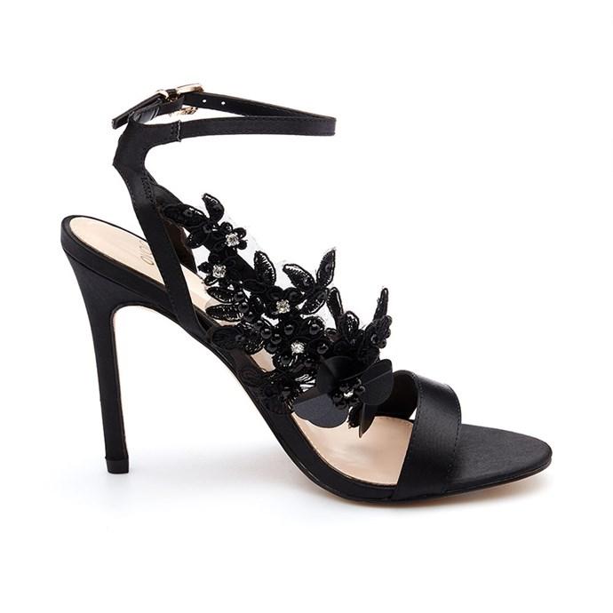 "Sandals, $89.95, [Novo](https://www.novoshoes.com.au/cart/search/21d8485f74b7a8993d81f4b66dbb03b8/?shoe=moana_9340218547920|target=""_blank""|rel=""nofollow"")."