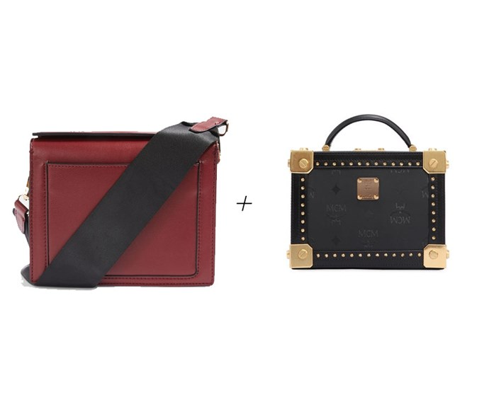 "Cross-body bag, $45, [Topshop](http://www.topshop.com/en/tsuk/product/bags-accessories-1702216/bags-purses-462/rubix-boxy-cross-body-bag-6954367?bi=120&ps=20|target=""_blank""