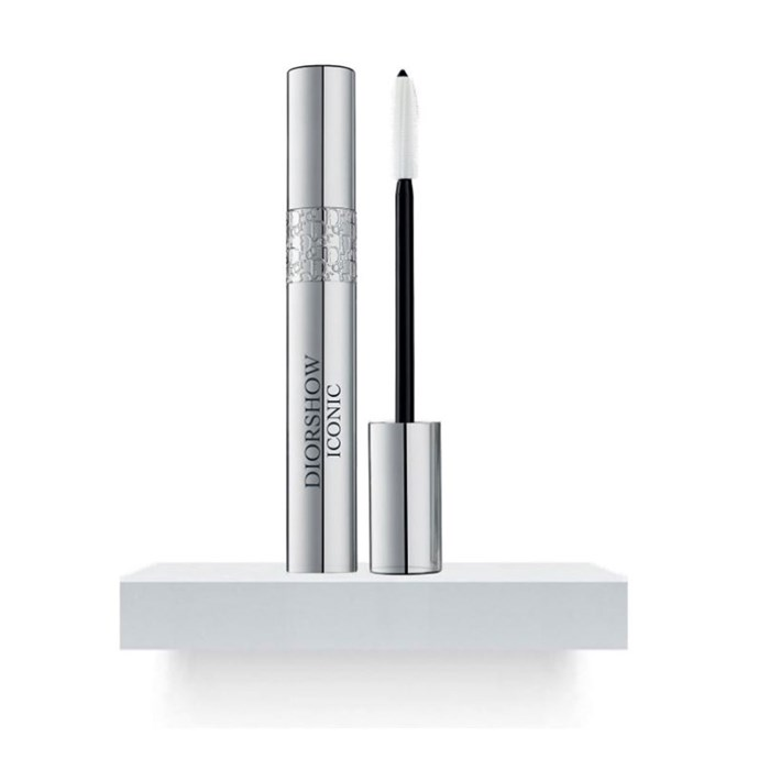 "**Diorshow Iconic High Definition Lash Curler Mascara, $56 at [David Jones](http://shop.davidjones.com.au/djs/en/davidjones/diorshow-iconic-mascara|target=""_blank""