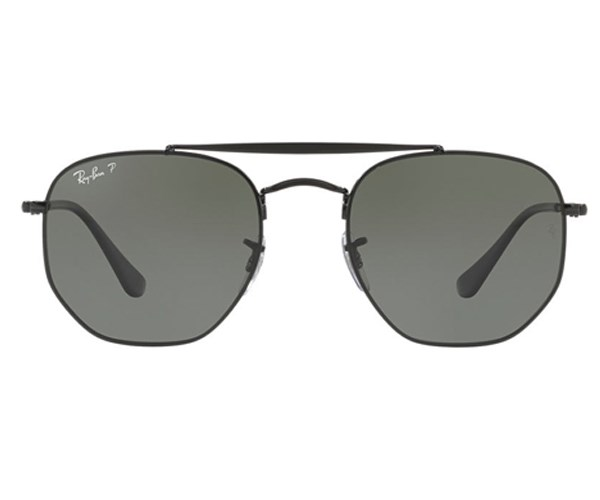 "Ray-Ban sunglasses, $285 at [Sunglass Hut](http://www.sunglasshut.com/au/8053672828160|target=""_blank""|rel=""nofollow"")"