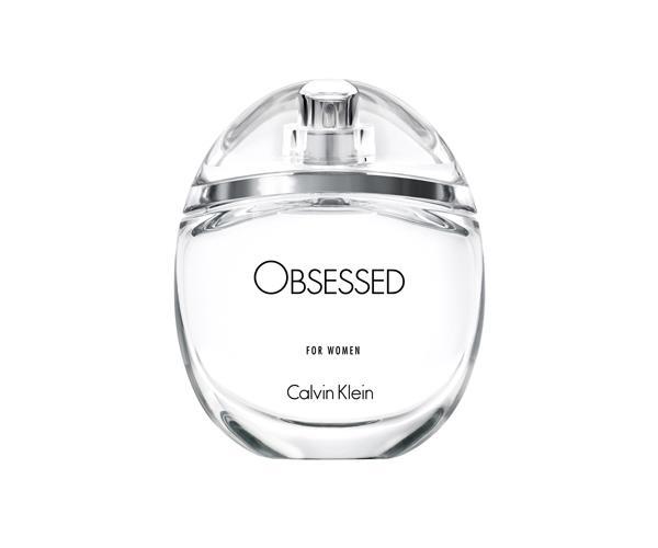 "Calvin Klein Obsessed EDP For Her 100ml, $99 at [Myer](https://m.myer.com.au/shop/mobile/mystore/calvin-klein-obsessed-ck-obsessed-edp-100ml|target=""_blank"")"