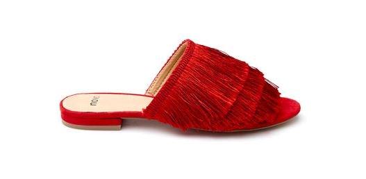 "Flats, $59.95, [Novo](https://www.novoshoes.com.au/sandals/?shoe=spicy_9340218544028|target=""_blank"")"
