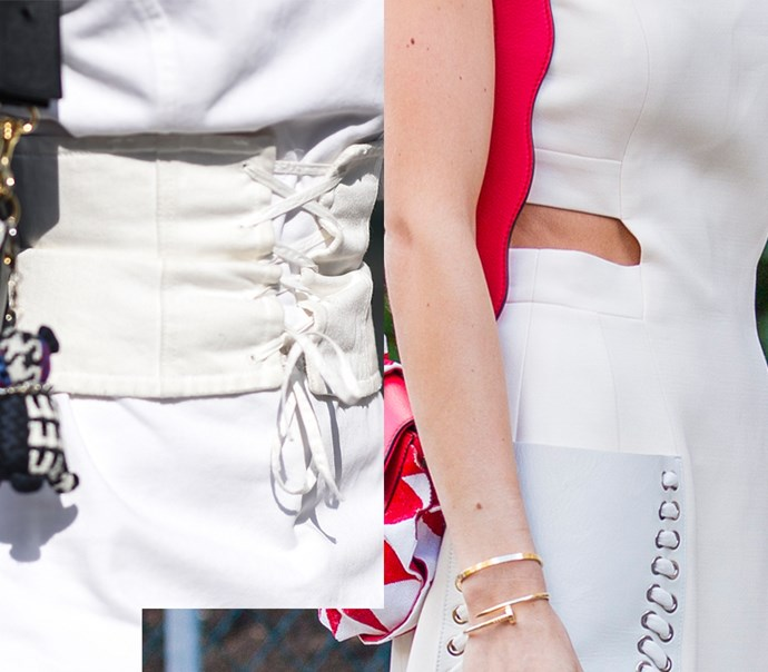 The Top Pinterest Fashion Trends Of 2018