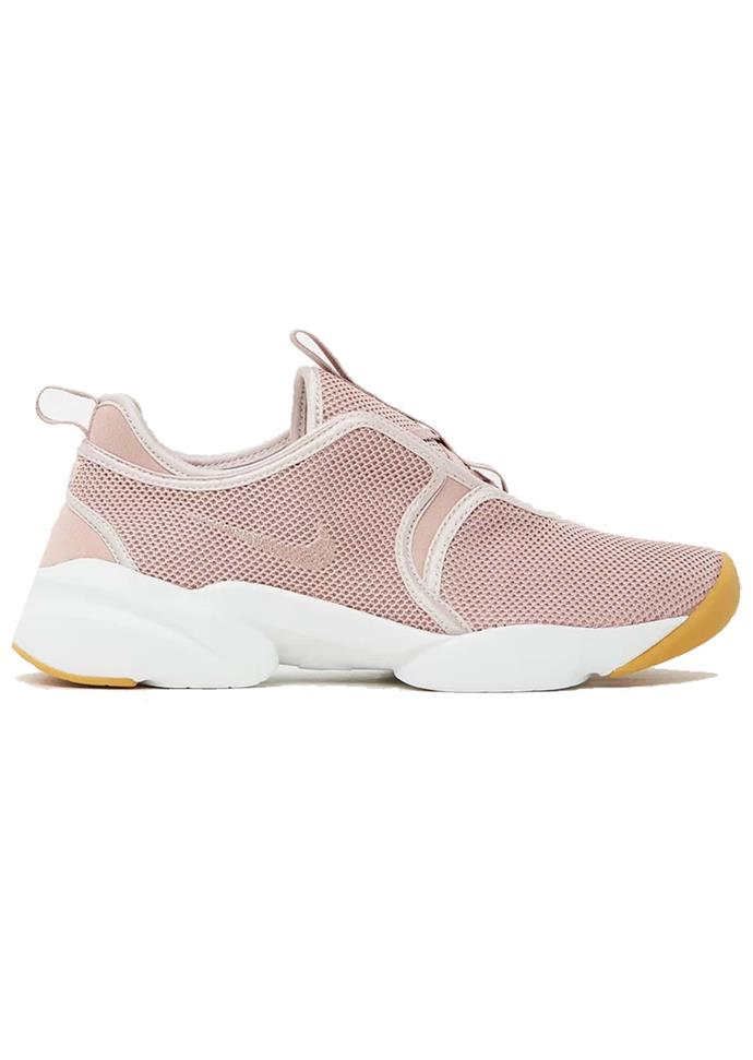 "<p>Sneakers, $130, Loden at <a href=""https://www.theiconic.com.au/loden-women-s-490217.html"" target=""_blank"">The Iconic</a>"