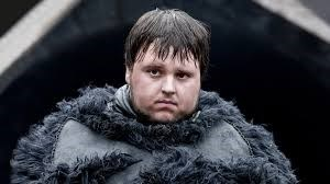 "**John Bradley:** ""I think what we used to call Episode 9 in 'Game of Thrones' folklore - the episode when everything comes to a head and you get a lot of spectacular sequences - I think you're gonna get six 'Episode 9s' this year,"" Bradley told *[The Huffington Post](http://www.huffingtonpost.com.au/entry/game-of-thrones-star-says-every-episode-of-season-8-is-monumental_us_59cd078ce4b05063fe0f8ec1)*. ""You can tell that because we've got directors who have been in charge of some of the most huge setpieces in the past doing episodes all throughout the season."""