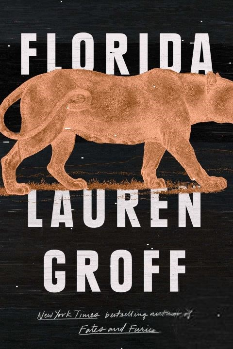 ***Florida* by Lauren Groff (June)** <br><br> If your last book was Barack Obama's favorite read in 2015, there's no pressure with your next book, right? Readers who also loved Lauren Groff's Fates and Furies will be thrilled to get their paws on this collection of stories, inspired by the author's home state.