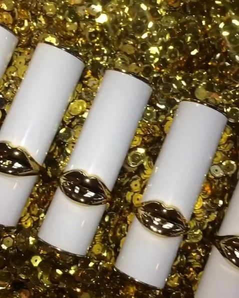 "**PAT MCGRATH** <br><br> New Lipstick Line <br><br> Although Pat McGrath just released a new luxe lip balm and lipstick collection, there's more on the way—and if her previous collections are anything to go by, you can expect it to be extremely innovative, creative and exciting as the rest. Stay tuned to the makeup artist's Instagram for updates.  <br><br> **Release date:** To be announced. <br><br> Image: [@patmcgrathreal](https://www.instagram.com/patmcgrathreal/?hl=en|target=""_blank"")"
