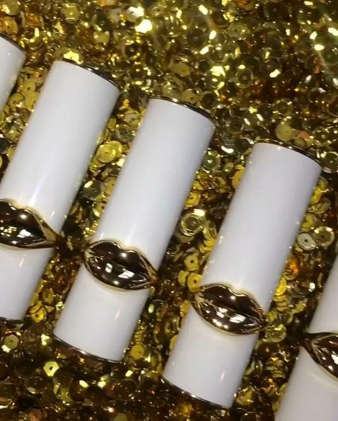 """**PAT MCGRATH** <br><br> New Lipstick Line <br><br> Although Pat McGrath just released a new luxe lip balm and lipstick collection, there's more on the way—and if her previous collections are anything to go by, you can expect it to be extremely innovative, creative and exciting as the rest. Stay tuned to the makeup artist's Instagram for updates.  <br><br> **Release date:** To be announced. <br><br> Image: [@patmcgrathreal](https://www.instagram.com/patmcgrathreal/?hl=en target=""""_blank"""")"""