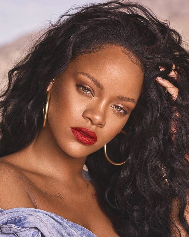 "**FENTY BEAUTY**  <br><br> Brow products <br><br> Although you're probably still testing out Fenty Beauty's new Mattemoiselle lipsticks, we can't help but be excited that Rihanna herself confirmed there are brow products in the works. A fan direct messaged the singer on Instagram, saying ""Are you planning on doing eyebrow gels? I'd gag for one."" Rihanna then came through with the details, writing, ""You know we building the illest eyebrow situation."" Let's hope RiRi's ""eyebrow situation"" is filled with amazing pencils, gels and more! <br><br> **Release date:** To be announced. <br><br> Image: [@badgalriri](https://www.instagram.com/badgalriri/?hl=en
