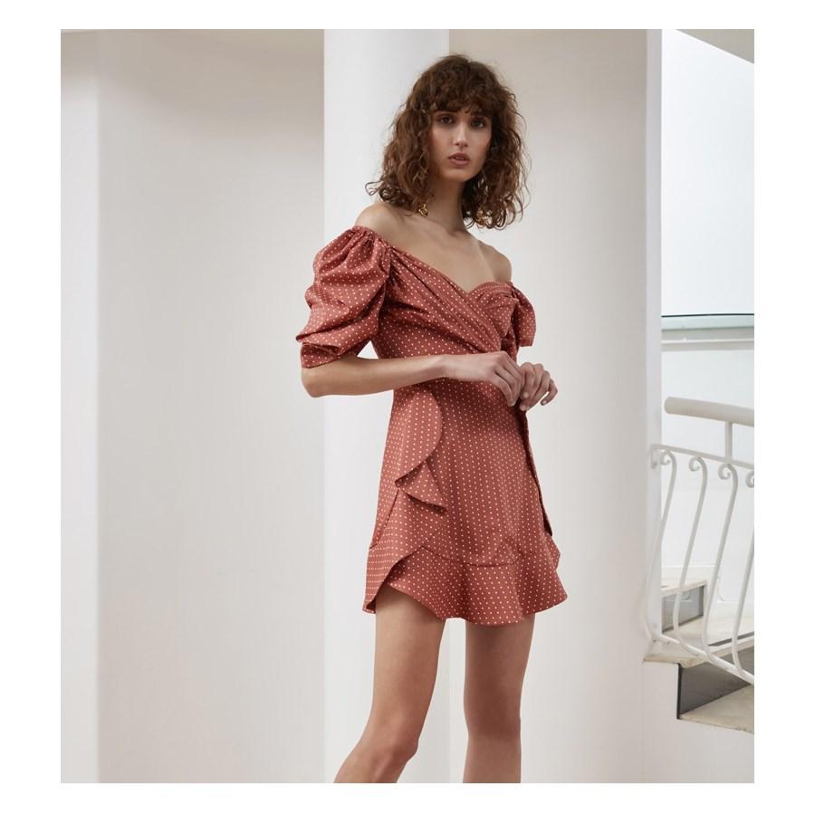 Dress, $224, [C/Meo Collective at shopbop.com](https://www.shopbop.com/lift-dress-c-meo-collective/vp/v=1/1558067124.htm?folderID=13351&fm=other-shopbysize-viewall&os=false&colorId=89451|target=