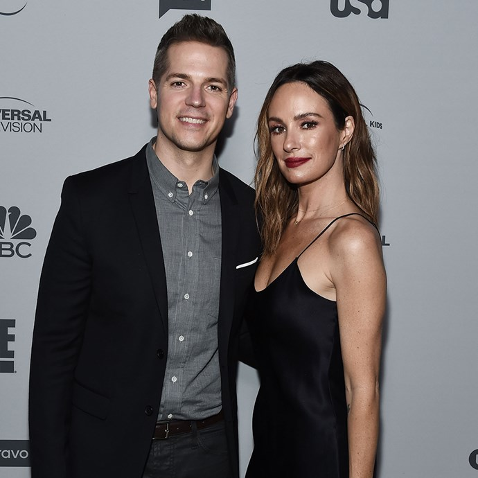 """**Catt Sadler and Jason Kennedy, E! Network** <br><br> In a post on her website in December 2017, Sadler revealed that she learned of Kennedy's salary during a contract negotiation. While she declined to give any figures, she wrote, """"[H]e was making close to double my salary for the past several years,"""" and continued, """"How can I operate with integrity and stay on at E if they're not willing to pay me the same as him? Or at least come close? How can I accept an offer that shows they do not value my contributions and paralleled dedication all these years?"""" <br><br> In their defence, [E! defended the pay gap](http://ew.com/tv/2018/01/09/e-catt-sadler-pay/