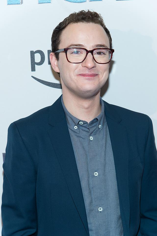 "**Griffin Newman** <br><br> Newman, an American actor and comedian who worked with Allen in the upcoming film *A Rainy Day in New York*—which is the one that stars Selena Gomez and Timothée Chalamet—expressed his regret over working with the actor in a [series of tweets](https://twitter.com/GriffLightning/status/919333638193414147|target=""_blank"") in October 2017. ""I need to get this off my chest,"" he wrote. ""I worked on Woody Allen's next movie. I believe he is guilty. I donated by entire salary to RAINN [the Rape, Abuse, and Incest National Network]."" He continued, ""It's a one scene role. I spent a month debating whether or not to quit. I deeply regret my final decision."" There were a few more tweets about his experience, but ultimately, Newman said, ""It was an educational experience for all the wrong reasons. I learned conclusively that I cannot put my career over my morals again."""