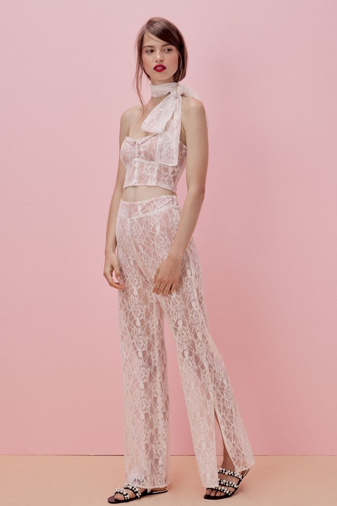 "[Top](https://forloveandlemons.com/products/la-lily-crop-top|target=""_blank""