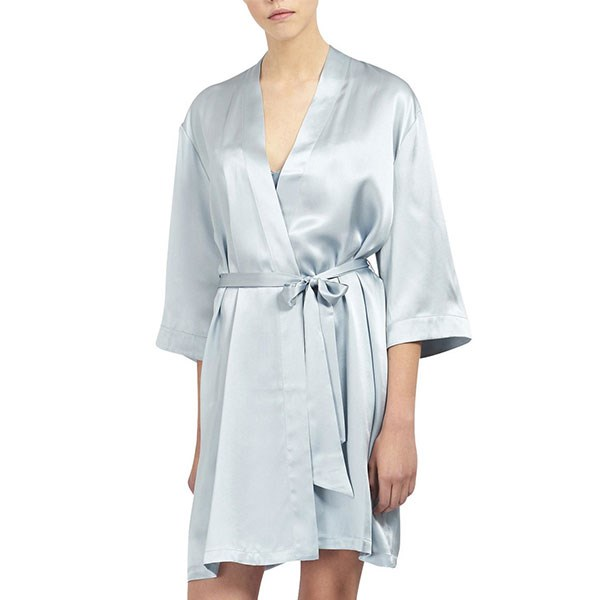 "Bridal Robe, $150, Gina at [David Jones](http://shop.davidjones.com.au/djs/en/davidjones/silk-wrap-gown-1357-539752--1|target=""_blank"")."
