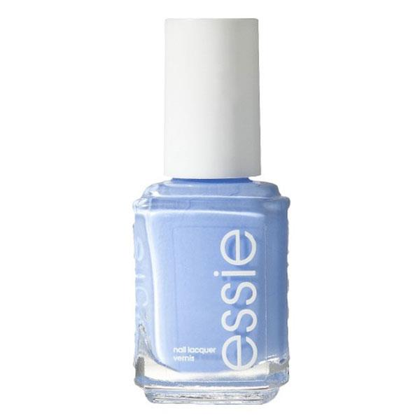 "Nail Polish, $15, Essie at [Priceline](https://www.priceline.com.au/essie-nail-color-13-5-ml|target=""_blank"")."