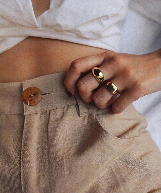 "**[Alix Yang](https://alixyang.com/|target=""_blank""