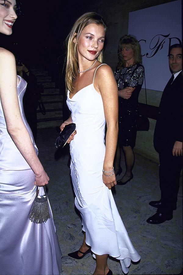 Kate Moss, 1995