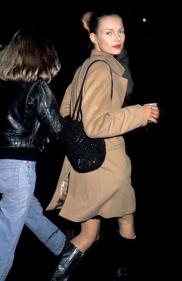 Kate Moss, 1994