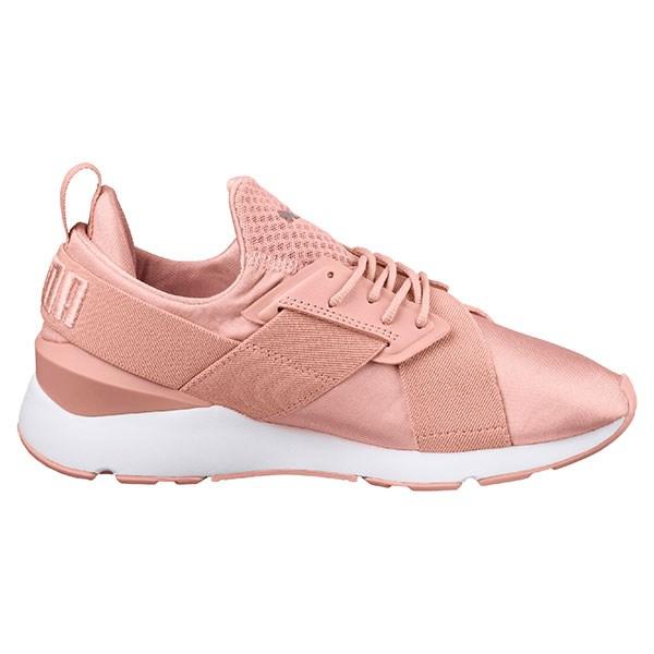 "Sneakers, $140, Puma at [JD Sports](https://www.jd-sports.com.au/product/puma-en-pointe-muse-x-strap-womens/1038119_jdsportsau/|target=""_blank"")"
