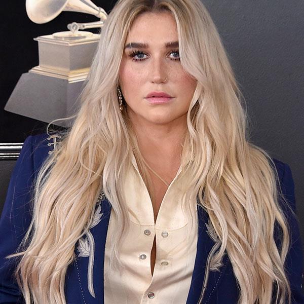 *Kesha*