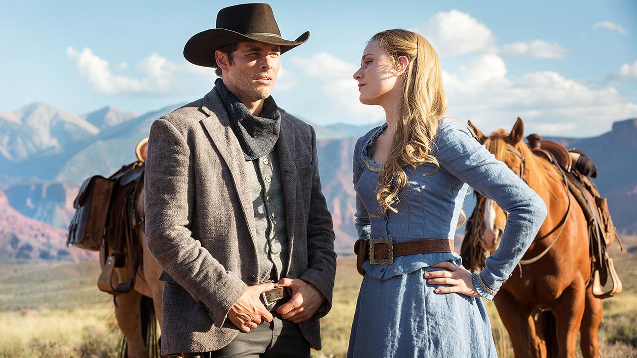 'Westworld' Season 2 Trailer to Debut During Super Bowl