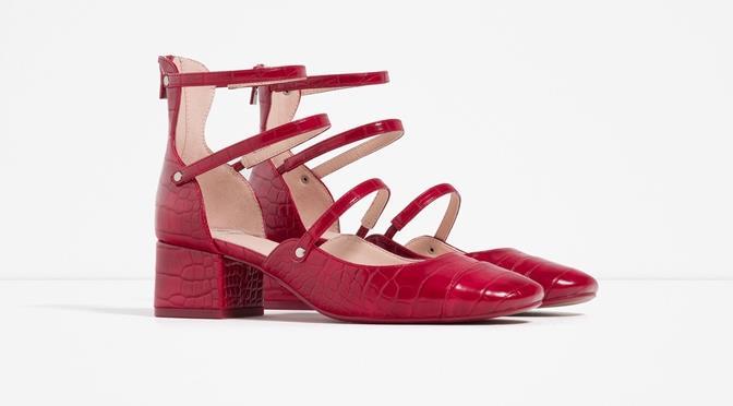 "Not longer available. Shop similar, [$59.95](https://www.zara.com/au/en/strappy-sandals-p17860381.html?v1=5656888&v2=1010069|target=""_blank""|rel=""nofollow"") at Zara."