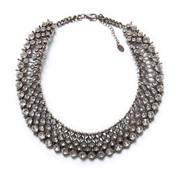 "No longer available. Shop similar [$39.95](https://www.zara.com/au/en/combined-pearl-bead-necklace-p04736215.html?v1=5656660&v2=1009746|target=""_blank""