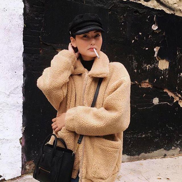 "**Amalie Gassmann** <br><br> [@amalie_gassmann](https://www.instagram.com/amalie_gassmann/?hl=en|target=""_blank""|rel=""nofollow"")"
