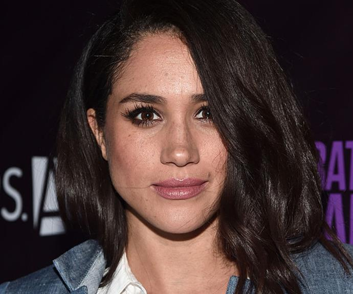 <strong>Meghan Markle's nose</strong><br> Meghan Markle's nose surged in search popularity after the announcement that she and Prince Harry had become engaged. Board certified plastic surgeon Dr Stephen Greenberg has claimed that there has been a dramatic increase in patients requesting Meghan Markle's defined nose and refined tip.