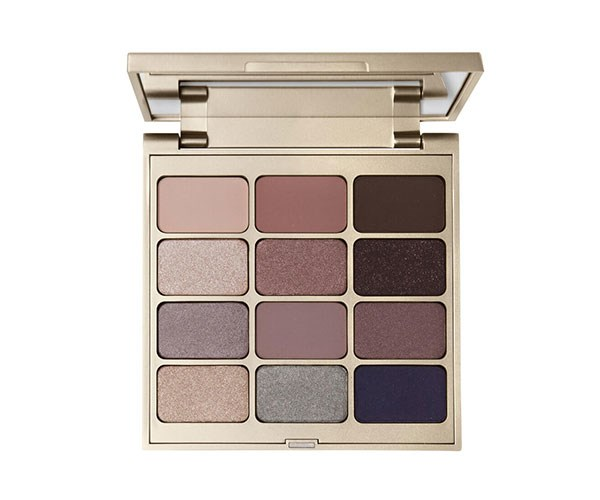"""**Stila Eyes Are The Window Palette, $71, at [Mecca](https://www.mecca.com.au/stila/eyes-are-the-window-shadow-palette/V-018937.html