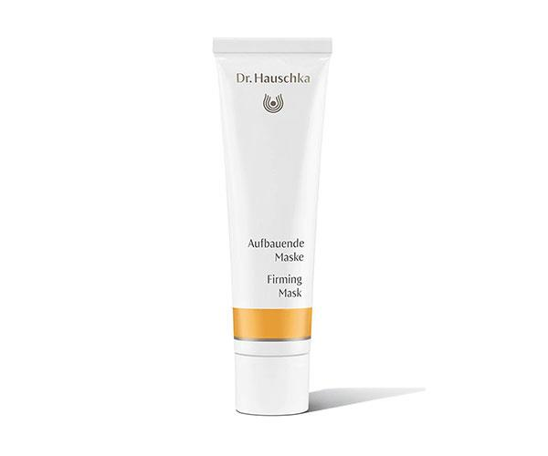 """Rich and nourishing, it's a good one for chests prone to fine lines and wrinkles, and smells just like heaven. <br><br>  Dr Hauschka Firming Mask, $99, at [Adore Beauty](https://www.adorebeauty.com.au/dr-hauschka/dr-hauschka-firming-mask-30ml.html?CAWELAID=255000110000001140&CAGPSPN=pla&CAAGID=43088312578&CATCI=aud-55941486023:pla-326233982798&gclid=CjwKCAjwwbHWBRBWEiwAMIV7E6cjrbtiE65OBqlFK6_-EsHsHXPojhL-CO3q89XLnL9uFZPHqh_fKxoC_AYQAvD_BwE