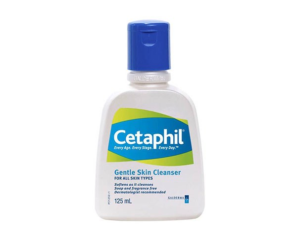 """**Cetaphil Gentle Skin Cleanser All Skin Types, $17, at [Woolworths](https://www.woolworths.com.au/shop/productdetails/383489/cetaphil-gentle-skin-cleanser-all-skin-types?googleshop=1&cmpid=smaf014