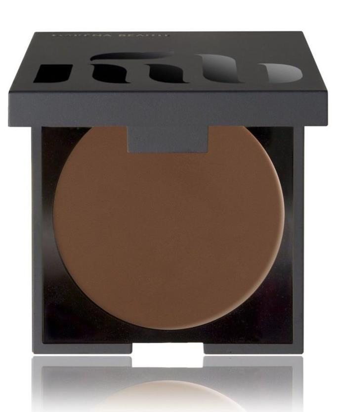 "**Marena Beaute Le Teint Tarou Foundation, $39 at [Marena Beaute](https://marenabeaute.com/product/le-teint-tarou-flawless-luminous-compact-makeup/|target=""_blank"")**  This Swedish brand has created a name for itself by catering to women of colour. With all shades of cream foundation made specifically for black skin and in a range of undertones, you cannot go wrong here. Best for dry to normal skin or those who want to touch up on the go."