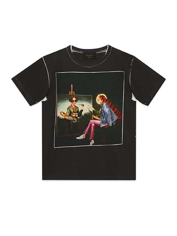 """Gucci x Ignasi Monreal, $950 at [Gucci.com](https://www.gucci.com/au/en_au/ca/ignasi-monreal-c-ignasi-monreal-online-exclusive