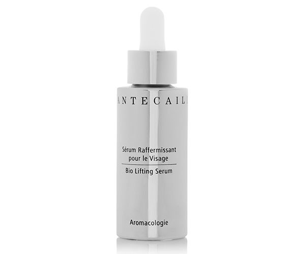 """""""This serum is a collagen builder and protector all-in-one, and while expensive, it seems to last a lifetime (almost)."""" - *Brooke Bickmore, workflow director* <br><br> Chantecaille Bio Lifting Serum, $317 at [Net-A-Porter](https://www.mecca.com.au/chantecaille/biodynamic-lifting-serum/I-011628.html