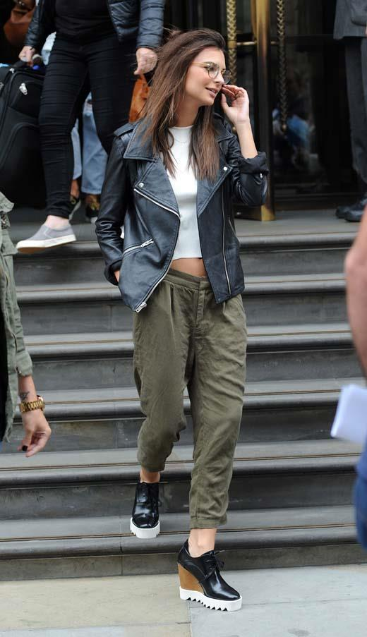 Out and about in London, August 2015.