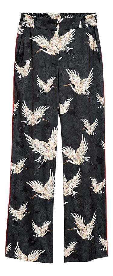 "Pants, $44.99 at [H&M](https://www.hm.com/au/store-locator|target=""_blank""|rel=""nofollow"")"