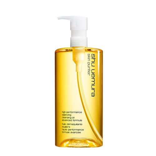 """**Shu Uemura High Performance Cleansing Oil, $50 at [David Jones](http://shop.davidjones.com.au/djs/en/davidjones/high-performance-cleansing-oil---classic-150ml