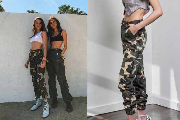 "Charlotte Lawrence (*Instagram [@charlotteslawrence](https://www.instagram.com/charlotteslawrence/|target=""_blank""