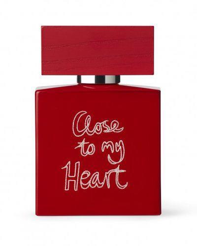 "Bella Freud Close To My Heart Eau De Parfum, £95.00 at [Bella Freud](https://www.bellafreud.com/close-to-my-heart-eau-de-parfum.html|target=""_blank""|rel=""nofollow"")."