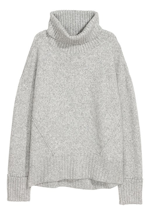 "Jumper, $44.99 at [H&M](https://www.hm.com/au/store-locator|target=""_blank""|rel=""nofollow"")"