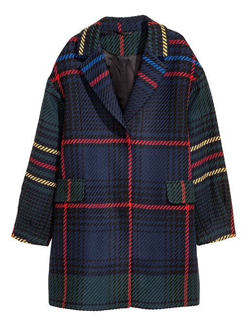 "Coat, $189 at [H&M](https://www.hm.com/au/store-locator|target=""_blank""|rel=""nofollow"")"