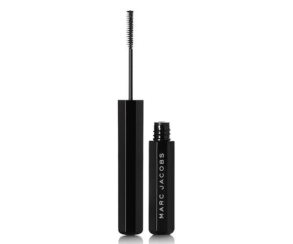 "Marc Jacobs Beauty Feather Noir Ultra-Skinny Lash Discovering Mascara, $36, at [Net-A-Porter](https://www.net-a-porter.com/au/en/product/904370/Marc_Jacobs_Beauty/feather-noir-ultra-skinny-lash-discovering-mascara-noir|target=""_blank"")."