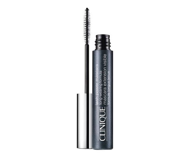 "Clinique Lash Power Mascara, $39, at [Adore Beauty](https://www.adorebeauty.com.au/clinique/clinique-lash-power-mascara.html|target=""_blank"")."