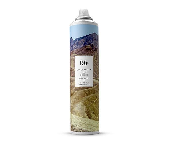 """Another time saver, use dry shampoo in place of regular shampoo and blast your hair with the dryer. <br><br> R+CO Death Valley Dry Shampoo, $44, at [Adore Beauty](https://www.adorebeauty.com.au/r-and-co/r-co-death-valley-dry-shampoo.html
