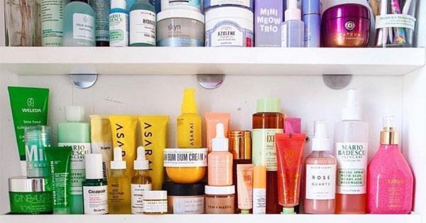 Where to buy Korean beauty products in Australia | ELLE Australia