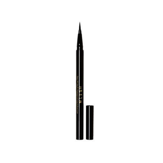 "**Stila Stay All Day Waterproof Liquid Eye Liner, $32 at [MECCA](https://www.mecca.com.au/stila/stay-all-day-waterproof-liquid-eye-liner/V-007364.html|target=""_blank""