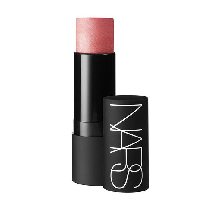 "**NARS The Multiple, $57 at [MECCA](https://www.mecca.com.au/nars/the-multiple/V-000462.html|target=""_blank""