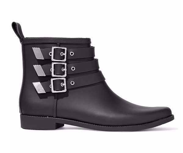 "Loeffler Randall Rain Boots, $112, at [The Outnet](https://www.theoutnet.com/en-au/shop/product/flat_cod4772211930092843.html#dept=|target=""_blank"")."
